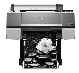 Epson Sure Color SC P6000